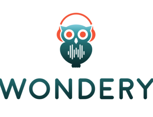 We Chat with Wondery COO About Creating Great Podcasts